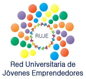 red-universitaria-de-emprendedores