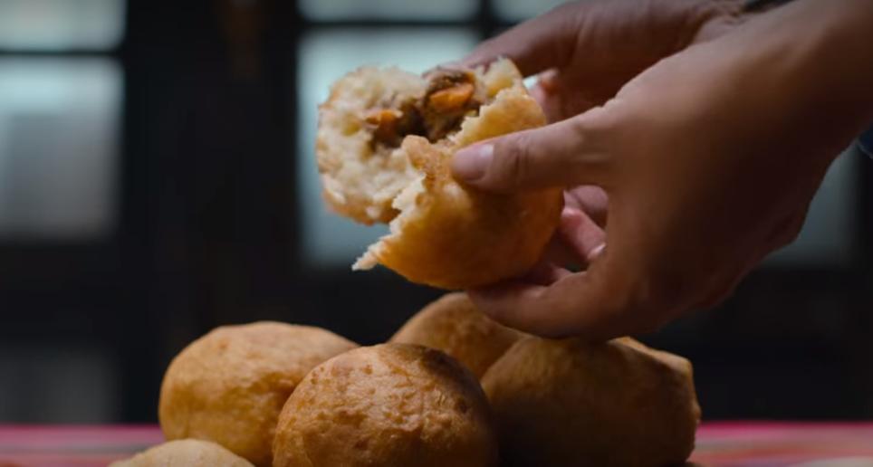 Gastronomía boliviana conocida a nivel mundial a través de Netflix - Noticias